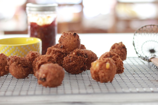 tomato-jam-and-hush-puppies-3