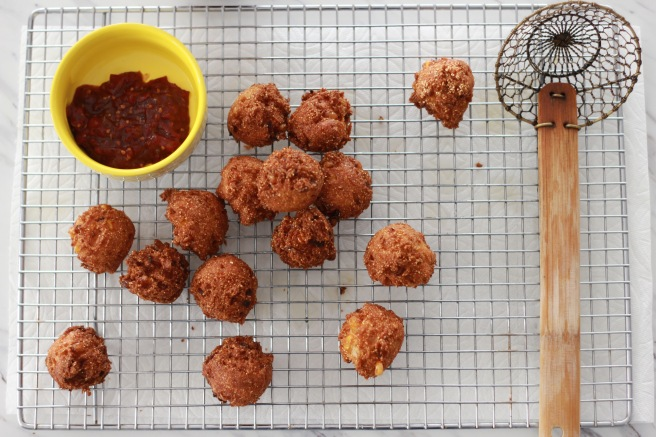 tomato-jam-and-hush-puppies-4